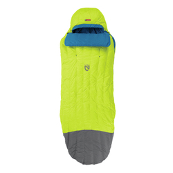 Nemo Disco™ 30° Down Sleeping Bag - Men's