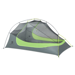 Nemo Dragonfly 2 Person Ultralight Backpacking Tent