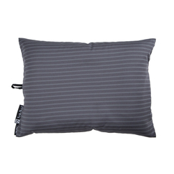 NEMO Fillo™ Elite Luxury Backpacking Pillow