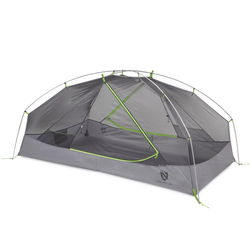 Nemo Galaxi 2 Person Backpacking Tent & Footprint