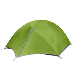 Nemo Galaxi 3 Person Tent & Footprint