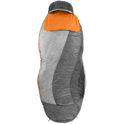 Nemo Harmony 25F Sleeping Bag - Womens