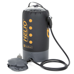 Nemo Helio™ Pressure Shower