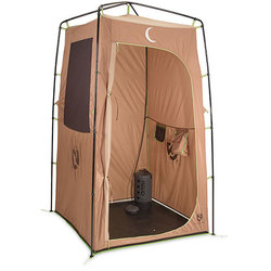 Nemo Heliopolis Portable Shower Tent
