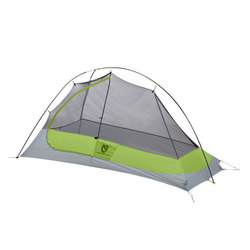 Nemo Hornet 1P Ultralight Backpacking Tent