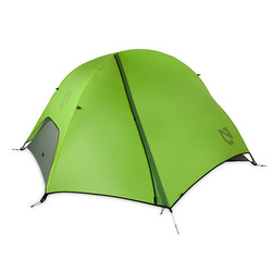 Nemo OBI 2 Person Tent