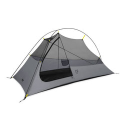 Nemo Obi Elite 1 Person Tent