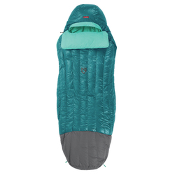 Nemo Rave™ 15° Down Sleeping Bag - Women's