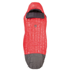 Nemo Riff™ 30° Down Sleeping Bag - Men's