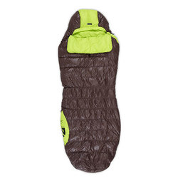 Nemo Salsa 30 Sleeping Bag