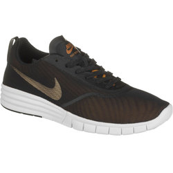 Nike SB Paul Rodriguez Renew Skateboarding Shoe - Men's