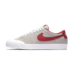 Nike SB Air Zoom Blazer Low XT Skate Shoe