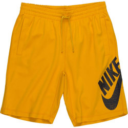 Nike SB Dri-Fit Sunday Short - Men's