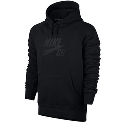 Nike SB Icon Full-Zip