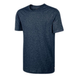 Nike Dri-Fit SB Solid Pocket Tee