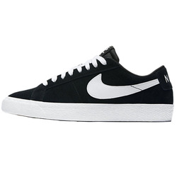 Nike SB Blazer Low - Men's