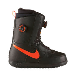 Nike Zoom Force 1 X Boa Snowboard Boot
