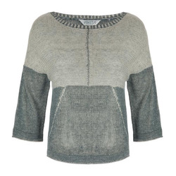 Nikita Crystal Sweater - Women's