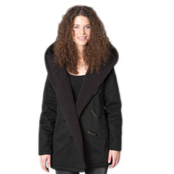 Nikita Flat White Jacket - Women's