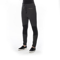 Nikita Penny Pants - Women's