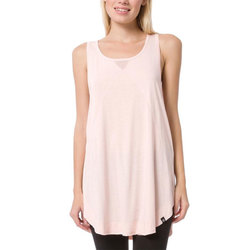 Nikita Shoal Top - Women's