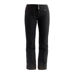 Nils Addison 2.0 Pant - Women's