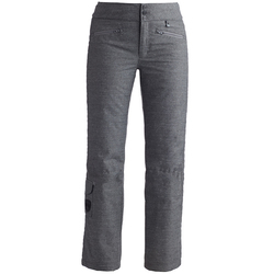 Nils Addison Pant - Women's