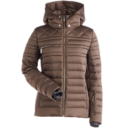 Nils Arya Jacket - Women's