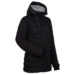 Nils Cassidy jacket - Women's