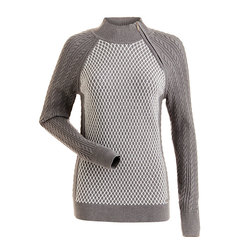 Nils Chanelle Sweater - Women's