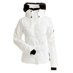 Nils Chloe Jacket - Women's