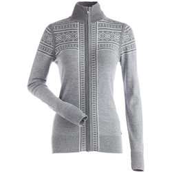 Nils Elsa Sweater - Women's