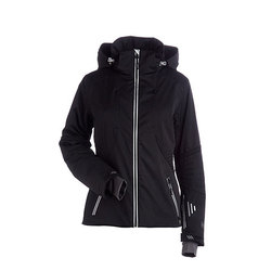 Nils Estelle Jacket - Women's