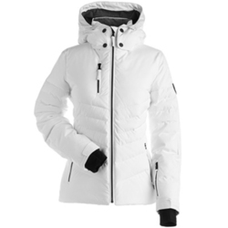 Nils Makala Jacket - Women's