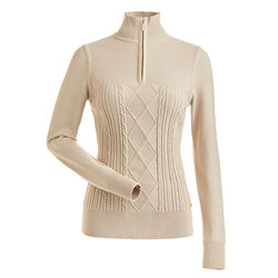 Nils Michelle Sweater - Women's