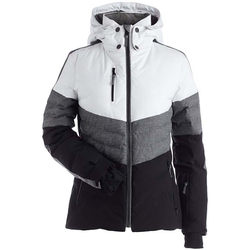 Women S Ski Jackets By Nils The North Face Usoutdoor Com