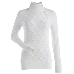 Nils Monique Sweater - Women's