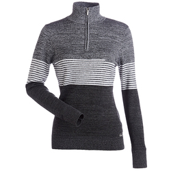 Nils Riley Sweater - Women's
