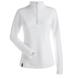 NILS Robin Top - Women's
