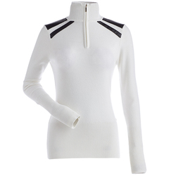Nils Sharon Sweater - Women's