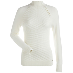 NILS Sigrid Sweater - Women's