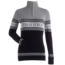 NILS Terri Sweater - Women's