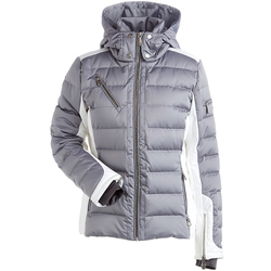 NILS Ula Jacket - Women's