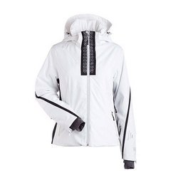 Nils Viv Jacket - Women's