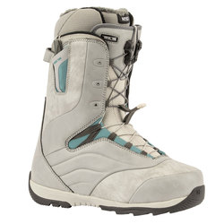 Nitro Crown TLS Snowboard Boot - Women's 2020