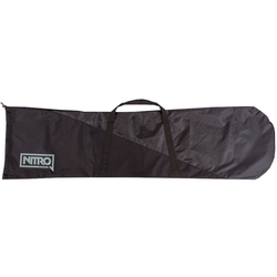 Nitro Light Sack Snowboard Bag