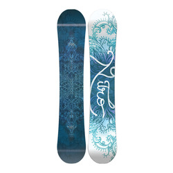 Nitro Snowboards Boards