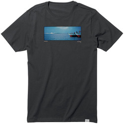 Nixon Anchored S/S Tee