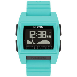 Nixon Base Tide Pro 42 mm Watch