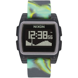 Nixon Basic Tide 38 mm Watch
